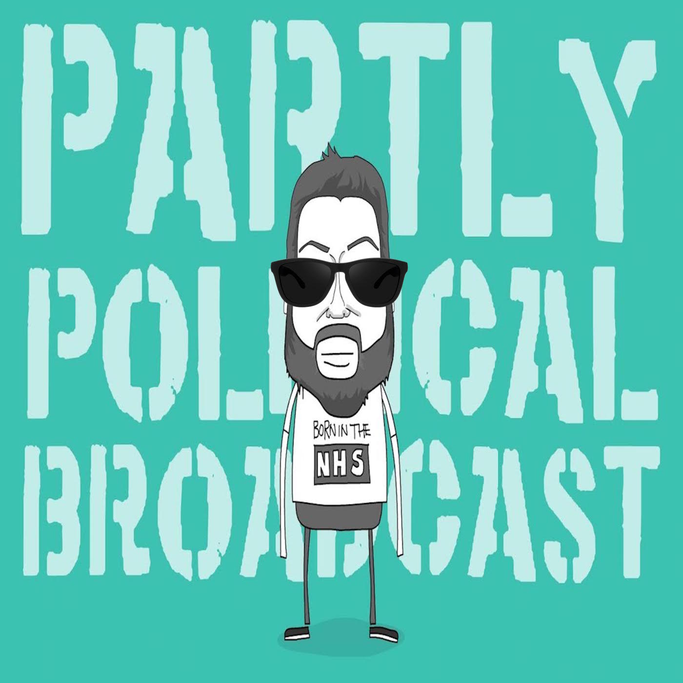 Episode 111 – Self Defeating Politics