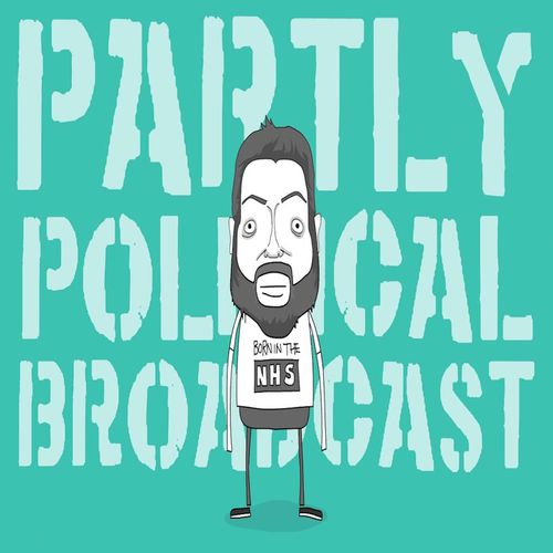 Episode 169 – Election Post Mortem, A ParPolBro Farewell to Swinson and Tatton Spiller from Simple Politics on what happened and what next